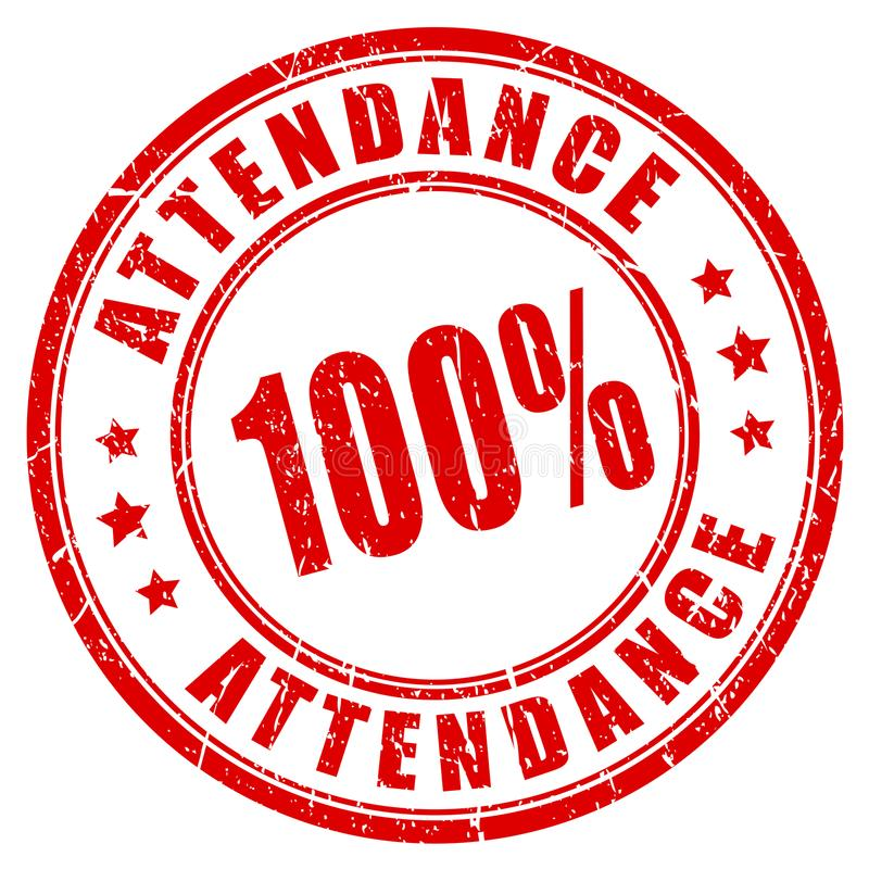 This image has an empty alt attribute; its file name is attendance-vector-rubber-stamp-isolated-white-background-attendance-vector-rubber-stamp-101419725.jpg
